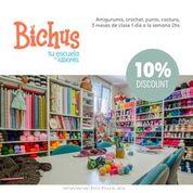 bichus