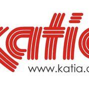 logokatia