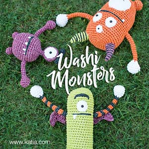katia-washi-monsters-amigurumi-2-600x600
