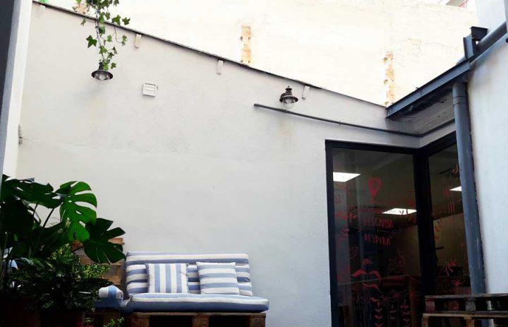 lalola_web_patio